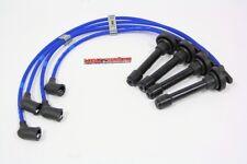 53264 NGK RC-CRX031 Spark Plug Wire Set