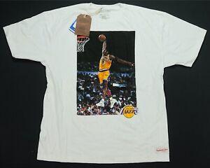 Kobe Bryant by thebettermerchstore Shirt Size S-2XL