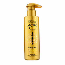 Loreal MYTHIC OIL Nourishing Conditioner 6.42 oz
