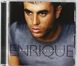 IGLESIAS Enrique - Enrique - CD Album