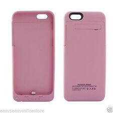 Étuis, housses et coques etuis portefeuilles roses simples pour téléphone mobile et assistant personnel (PDA)