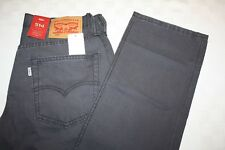 Levis 514 Straight Fit Stretch Jeans NWT Authentic Assorted Colors sizes