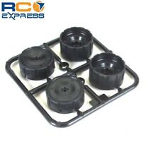 HPI Racing Inner Wheel Set Micro RS4 HPI73401