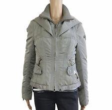 Piumino Dekker a Cappotti e giacche da donna | Acquisti