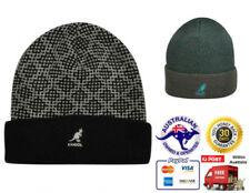 Kangol Winter Beanie Hats for Men