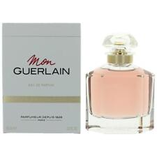 Mon Guerlain Perfume by Guerlain, 3.3 oz EDP Spray for Women