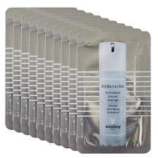 Sisley Hydra-Global Intense Anti-Aging Hydration 40ml(4ml×10pcs)