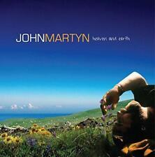 John Martyn - Heaven And Earth (NEW CD)
