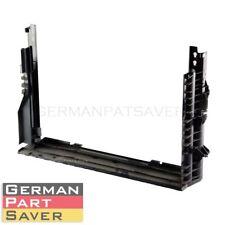 New BMW E60 525 530 545 E63 E64 645 Radiator Lower Support Carrier 17117545866