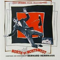 Various Artists	North by Northwest (New Vinyl)
