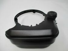 Genuine 699374 Briggs & Stratton Fuel Gas Tank 699377,495224, 494213, 499618