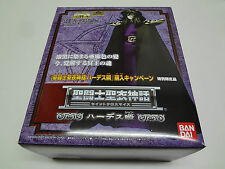 USED Cloth Myth Hades Shun Bandai JAPAN