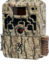 Browning BTC5HD XV Strike Force  HD *Special Edition* 12MP Trail Camera