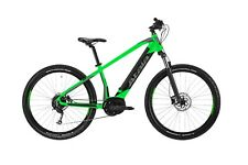 BICI ELETTRICA E-BIKE 27,5+'' ATALA B-CROSS I AM80 500 500 WH E-TRAIL MTB 2020 .