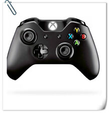 XB1 MICROSOFT XBOX ONE Xbox One Wireless Controller