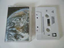 DUNCAN BROWNE PLANET EARTH CASSETTE TAPE CONIFER UK 1986