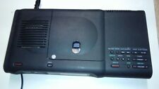 Yamaha Natural Sound Receiver Stereo CD Player AM/FM Radio Base Only YST-99CD