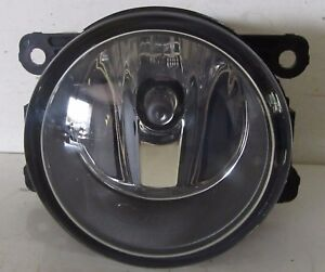 Suzuki Alto V Nebelscheinwerfer rechts Valeo 83210094