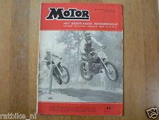 MO6723-MOTO GUZZI V7 SPORT,FATH URS MUNCH,BOLMAN,BOOM,Münch