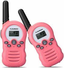 Enfants Camouflage Explorer talkie walkie jouets