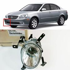 KIA 2006~2008  OPTIMA MAGENTIS Front Right Fog Light Lamp Genuine 92202-2G000
