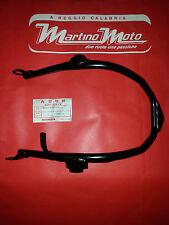 Supporto parafango posteriore post. Honda XL600 art. 80105MM9000 stay fender top