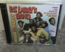 Fat Larry´s Band House Party (Best Of) CD Neu + OVP