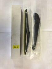 REAR WIPER ARM TOYOTA RAV 4 06-6/13, CITROEN C1, PUG 108, AYGO