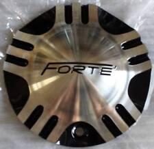 Forte NS-1 Eclipse center cap C-055-2 S105-FS01-1F