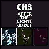Channel 3 - After the Lights Go Out (2005)