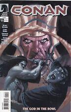 CONAN (2003) #11 - Back Issue