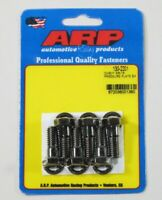 Arp 200-1501 Sbc Bbc Chevy 12 Point Timing Cover Bolts Small Big Block Chevy