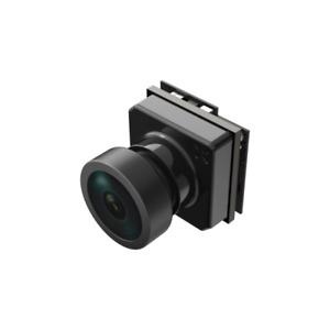 CLOSEOUT Foxeer Pico Razer 1200TVL 12*12mm FPV Camera 1.8mm Lens 16:9 Black