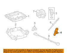 MERCEDES OEM 12-18 CLS550-Engine Crankshaft Crank Position Sensor CPS 2769051200