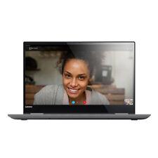 Lenovo Yoga 720-15ikb Iron Grey 15.6 Full-hd IPS Core