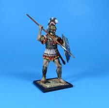 Lead Army - 5022 - Greek Hoplite, 5th C. BC - St. Petersburg Connoisseur