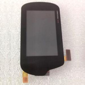 Touch Display LCD-Display Bildschirms für die Reparatur von Garmin Oregon 600