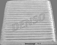 DENSO DCF353P Pollen Filter for Toyota Land Cruiser 88880-20090