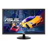 """ASUS VP228H GAMING MONITOR - 21.5"""" 1920X1080 1MS TN VGA DVI HDMI"""