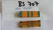 Bandspange Holland Nijmegen Marsch 35mm Schweizer maß 1 Stück (BS707)