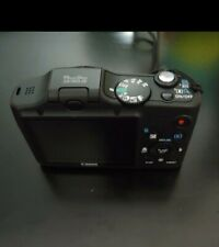Canon PowerShot SX160 IS 16.0MP Digital Camera with carrying case and 16gb SD