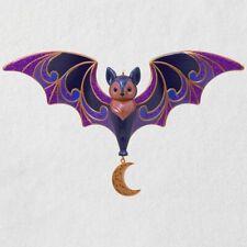 Hallmark Halloween Keepsake - Bewitching Bat
