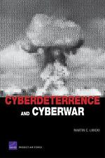 Cyberdeterrence and Cyberwar-ExLibrary