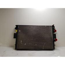Radiateur d'eau occasion IVECO DAILY 2.8 TD (35S11) réf.  601214386