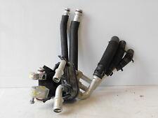 Lamborghini Gallardo 550 560 570 Coolant Pipe Line 400819885A