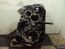 Kawasaki Concours ZG1400 ENGINE CRANK CASES CRANKCASE