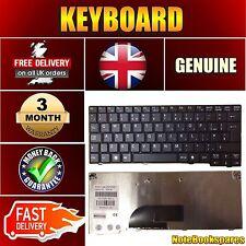 For SONY VPCM VPC-M21 VPC-M12 PCG-21313M PCG-21313L PCG-21313T UK Keyboard Black