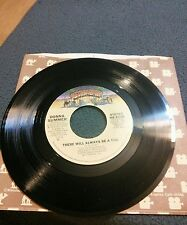 Soul 45 Donna Summer - On The Radio / There Will Always Be A You On Casablanca