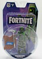 Fortnite Action Figure Solo Mode Archetype New in Box