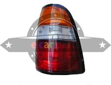 HOLDEN RODEO TF 01/97-02/03 RIGHT HAND SIDE TAIL LIGHT